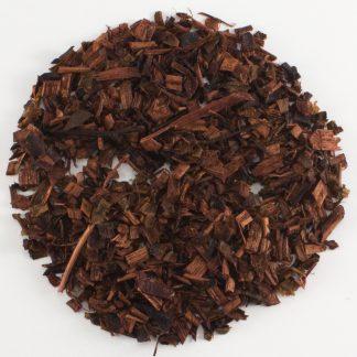 Herbal / Tisane
