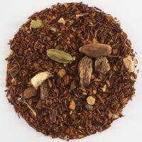 Rooibos Chai, organic