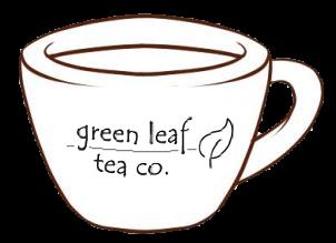 gnlt_teacup