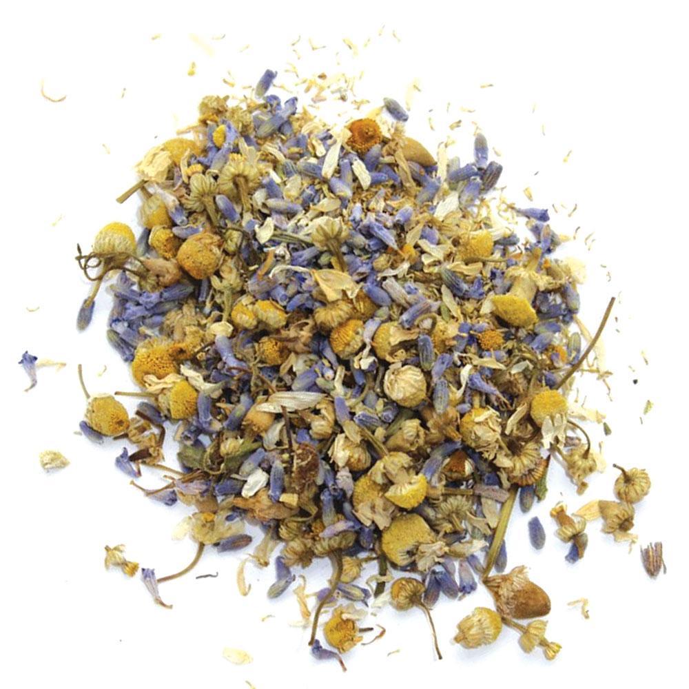 Chamomile Lavender
